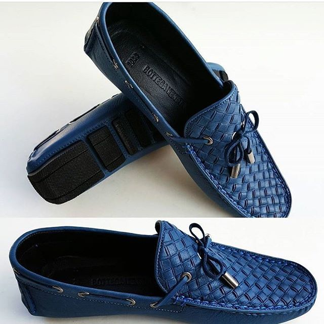 Bottega Veneta Blue 249 TL SİPARİŞ WHATSAPP 0553 377 7949- 0546 261 6163 #erkekkombin #leathershoes #mensshoes #mensfashion #menstyle #erkekayakkabi #erkekayakkabı #deriayakkabi