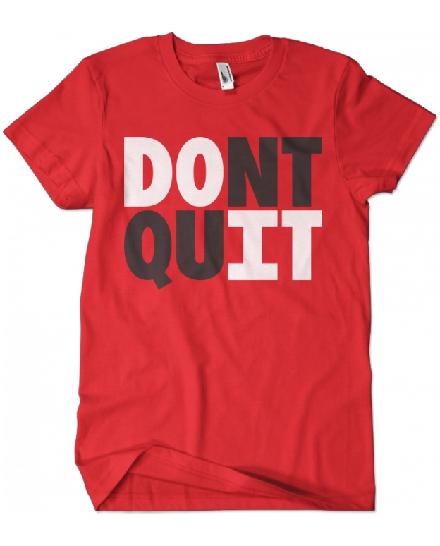41 best Sport event tshirts - Great design images on Pinterest ...