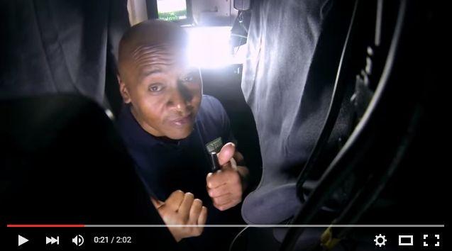 Video: Jonah Lomu, il rugbista che si fece macchina sputa-palloni - On Rugby