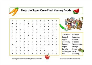 Sample Daily Toddler Meal Plan (And Feeding Schedules)