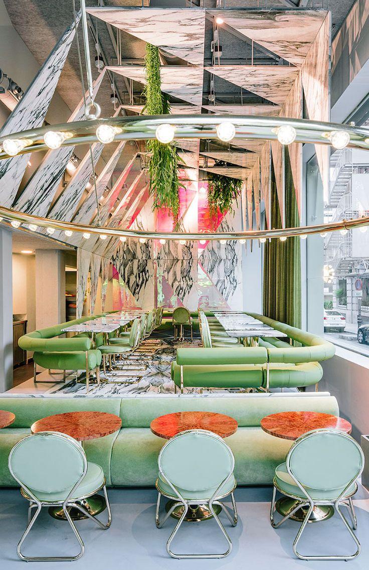 Romolo-restaurant-Madrid-example (4) - EXAMPLE.PL - dajemy dobry przykład !