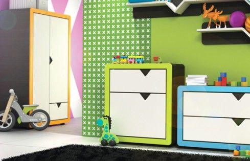 Meble Timoore - TwojeMeble.pl #furniture #MebleTimoore #meble