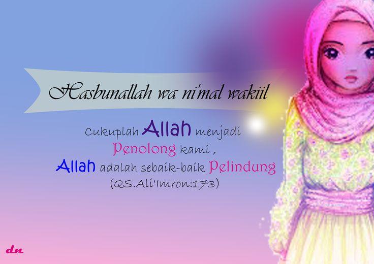 quotesislam by ditaabidah