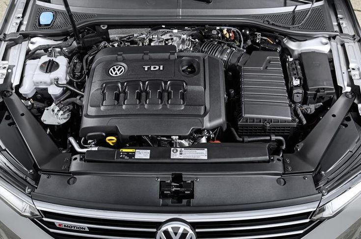 VW Passat 2.0 BiTDi GT 4Motion Engines will span from a 118bhp 1.6-litre TDI, through 2.0-litre TDIs in 148bhp and 187bhp outputs, up to the brand new 237bhp twin-turbo diesel