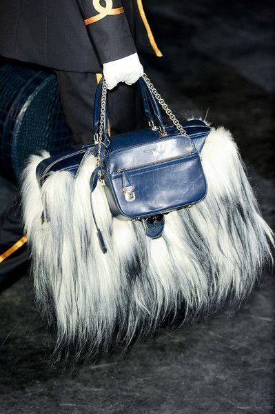 HandbagsHandbags Handbags, Handbags Http Besthandbagsev, Awesome Handbags