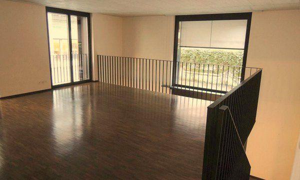Moderne 2.5 Zimmer Wohnung in Winterthur zu vermieten.