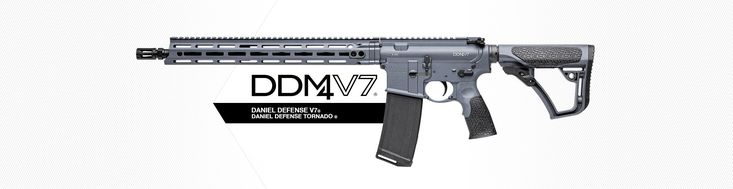 Daniel Defense Stock : For all kinds of Daniel Defense rifle and receiver stock and parts kit, floridagunsite.com is your  premier online source. Not only we offer a tremendous line of name brand and other quality guns for sale with shipments arriving daily, but also offer an extensive inventory of accessories and parts for repair and customizing firearms.