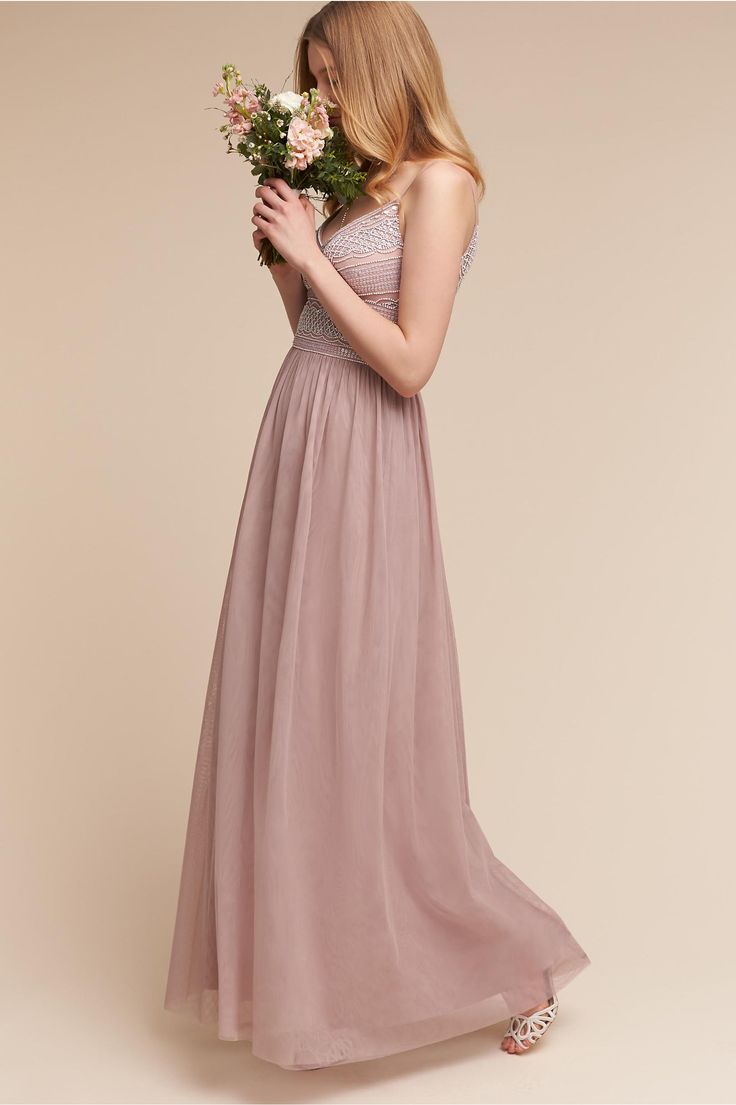 Best 21 Dresses ideas on Pinterest | Bridal dresses, Bridal gowns ...