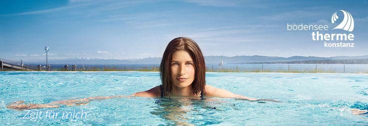 rückenmassage anleitung ladies baden baden