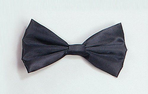Black Bow Tie James Bond 007 Oscars Celebrity Dickie Bow Bowtie Fancy Dress - http://www.cheaptohome.co.uk/black-bow-tie-james-bond-007-oscars-celebrity-dickie-bow-bowtie-fancy-dress/  Black Bow Tie James Bond 007 Oscars Celebrity Dickie Bow Bowtie Fancy Dress Short Description BLACK BOW TIE JAMES BOND 007 DICKIE BOW FANCY DRESS Black Bow Tie James Bond 007 Oscars Celebrity Dickie Bow Bowtie Fancy Dress Key Features  Brand New Fancy Dress Item As Shown in Image Free Delivery