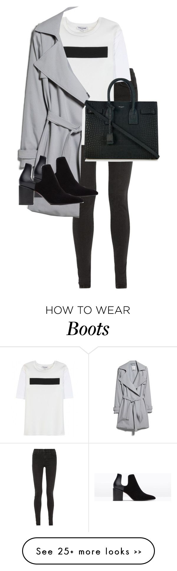 """Untitled #9221"" by alexsrogers on Polyvore"