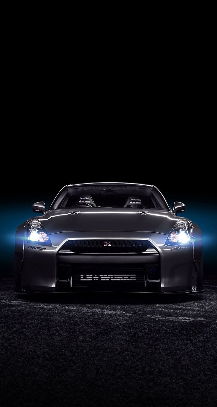 Nissan Skyline Gtr V Specs Wallpaper Mobile9 Com