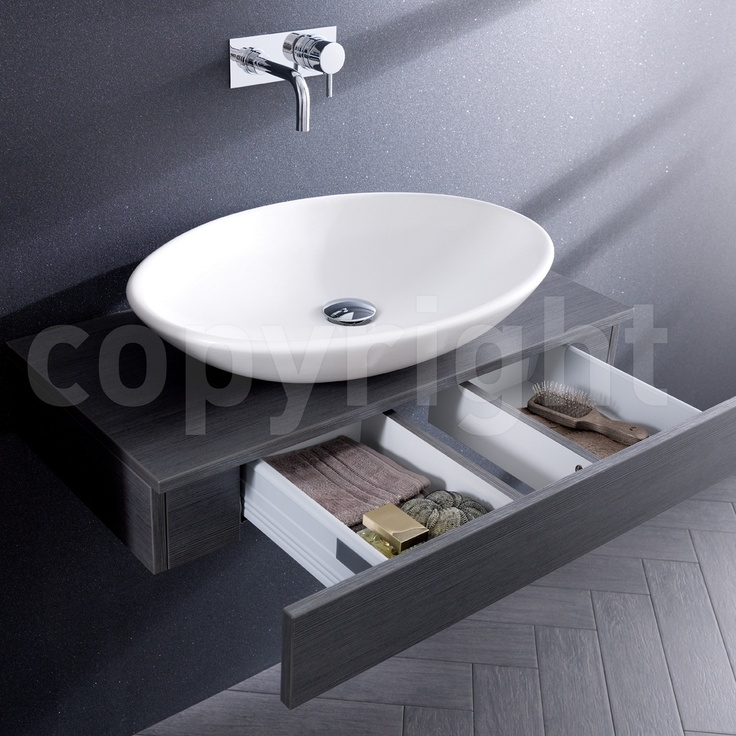 Designer Vanity Units For Bathroom Awesome 53 Best Project Images On Pinterest  Chairs Decor Ideas And Display Review