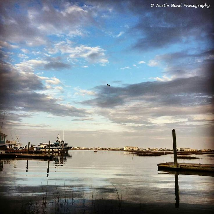 93 Best Murrells Inlet Sc Images On Pinterest Murrells Inlet South Carolina And Upstate