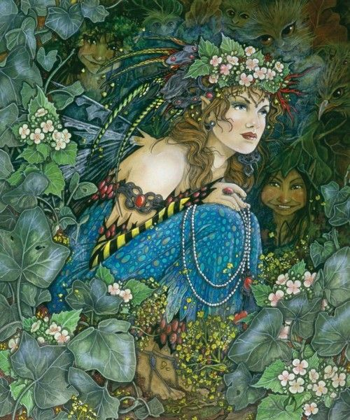 https://i.pinimg.com/736x/24/12/d5/2412d534855077b7c1671cd25615aec7--flower-fairies-fairy-art.jpg