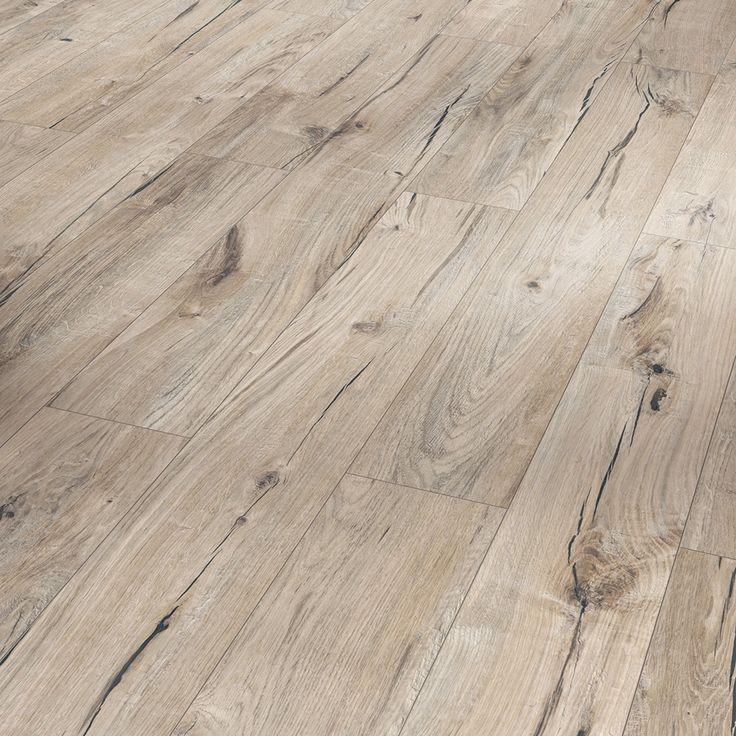 die besten 25 parador laminat ideen auf pinterest laminat eiche vinyl eiche und wohnzimmer b den. Black Bedroom Furniture Sets. Home Design Ideas