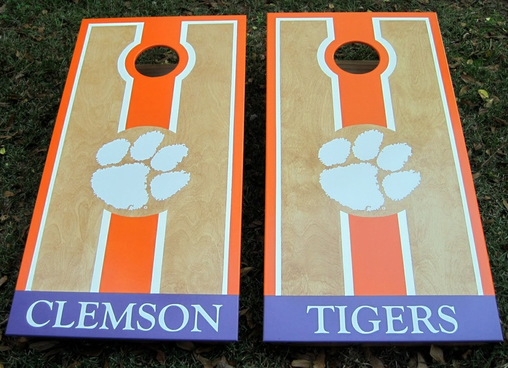 FAQ   Clemson University  South Carolina Most Popular Documents from Clemson