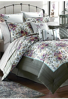 Laura Ashley Wakefield Collection - Online Only