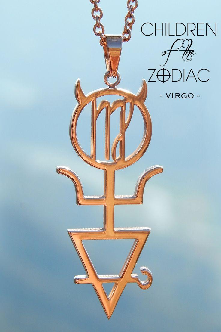 best 25 virgo symbol ideas on pinterest zodiac symbols zodiac