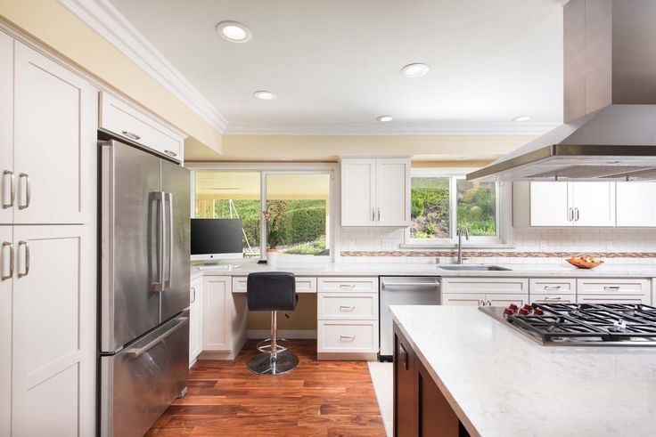 8 best San Diego Open Concept Kitchen Remodel images on Pinterest ...