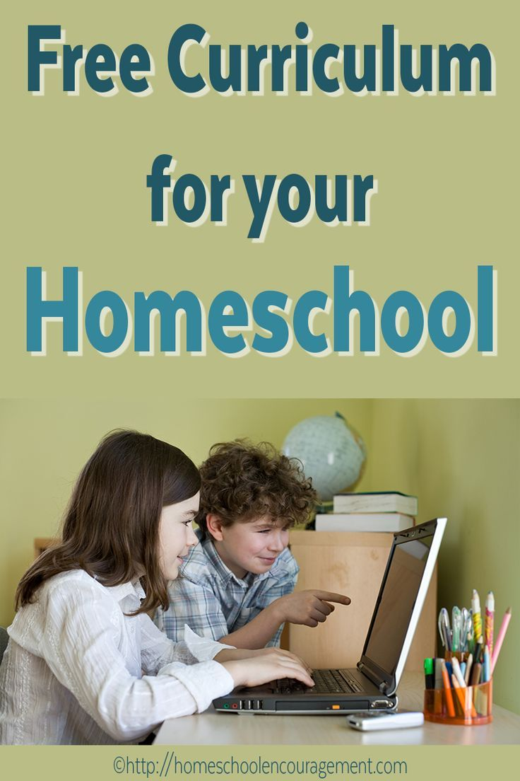Worksheet Homeschool Curriculum Free Online 1000 ideas about free homeschool curriculum on pinterest my quest to find materials online began at christmas time our preschool was entirely secular in nature featur