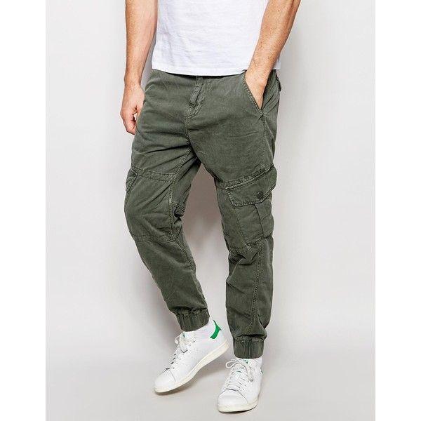 Best 25 Green Cargo Pants Ideas On Pinterest Khaki
