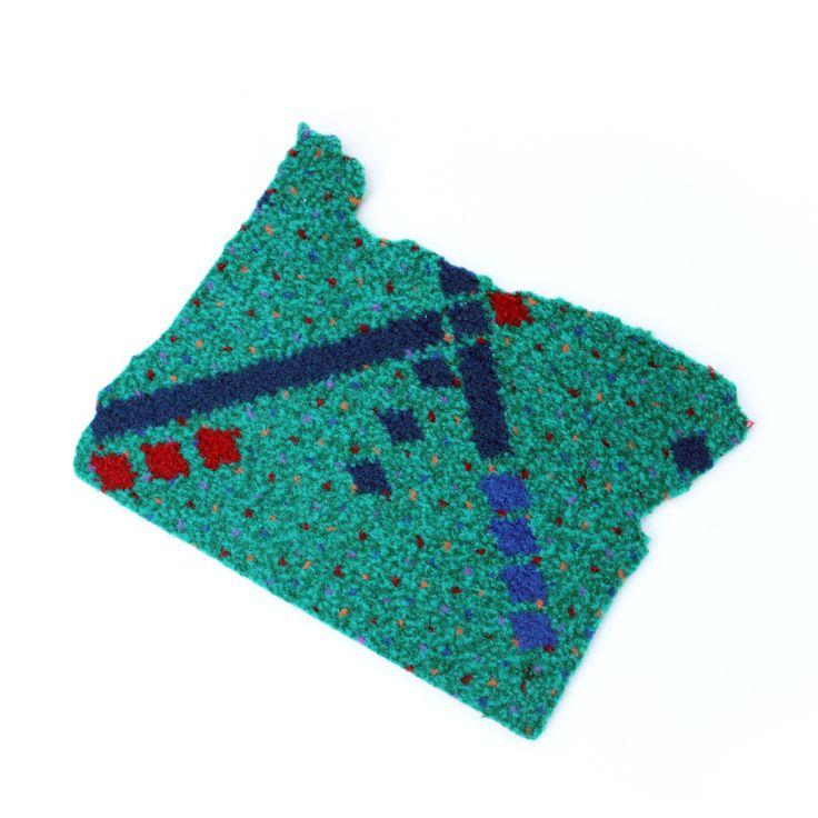 Large Oregon Wall Art Carpet sale, Affordable carpet