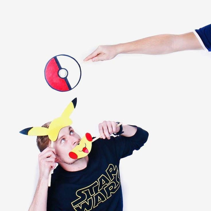 Drewniane gadżety Pokemon zawitały do naszej oferty  #fotobudka #props #gadżety #pokemongo #pikachu⚡ #pokeball #atrakcjanawesele #catchemall  www.epic-events.pl