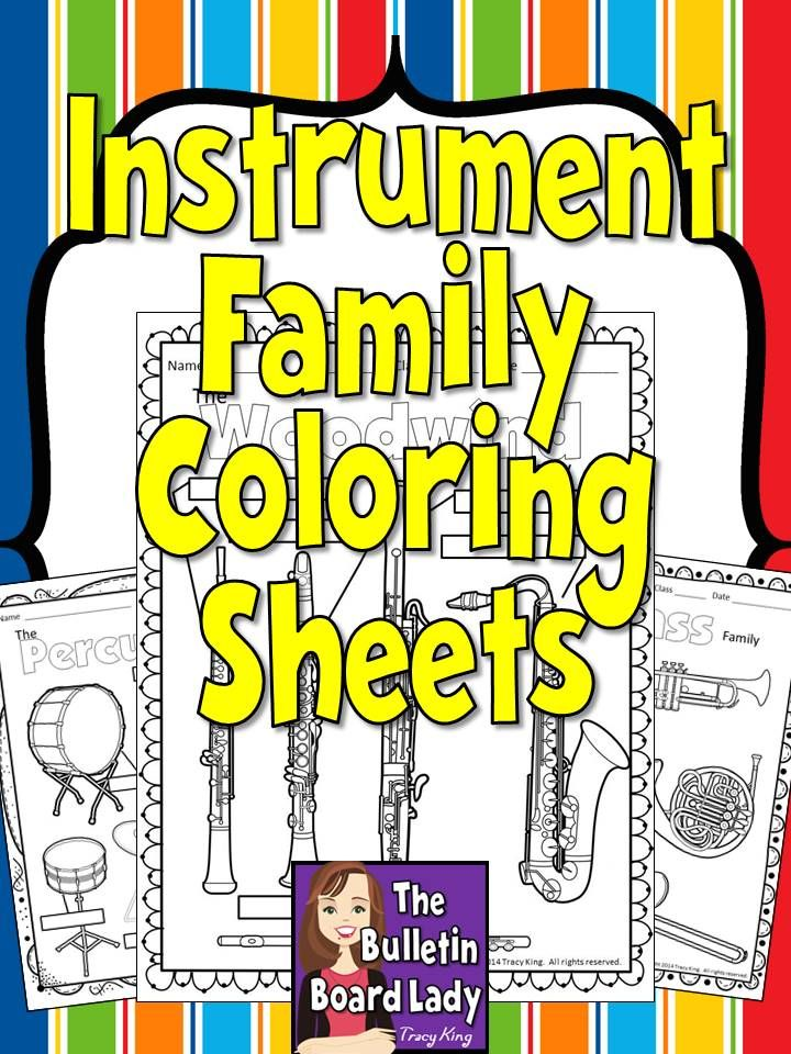 615 best Coloring Pages & Activity Sheets images on Pinterest ...