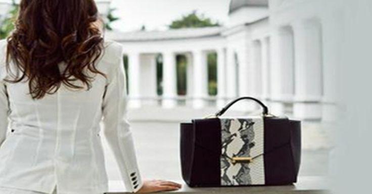 Cum alegem o geanta de calitate?