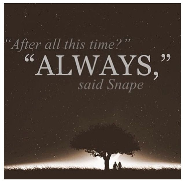 Harry Potter Quotes Wallpaper: Harry Potter Quotes About Life. QuotesGram