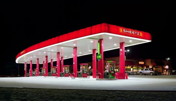 Best images about gas stations near me on