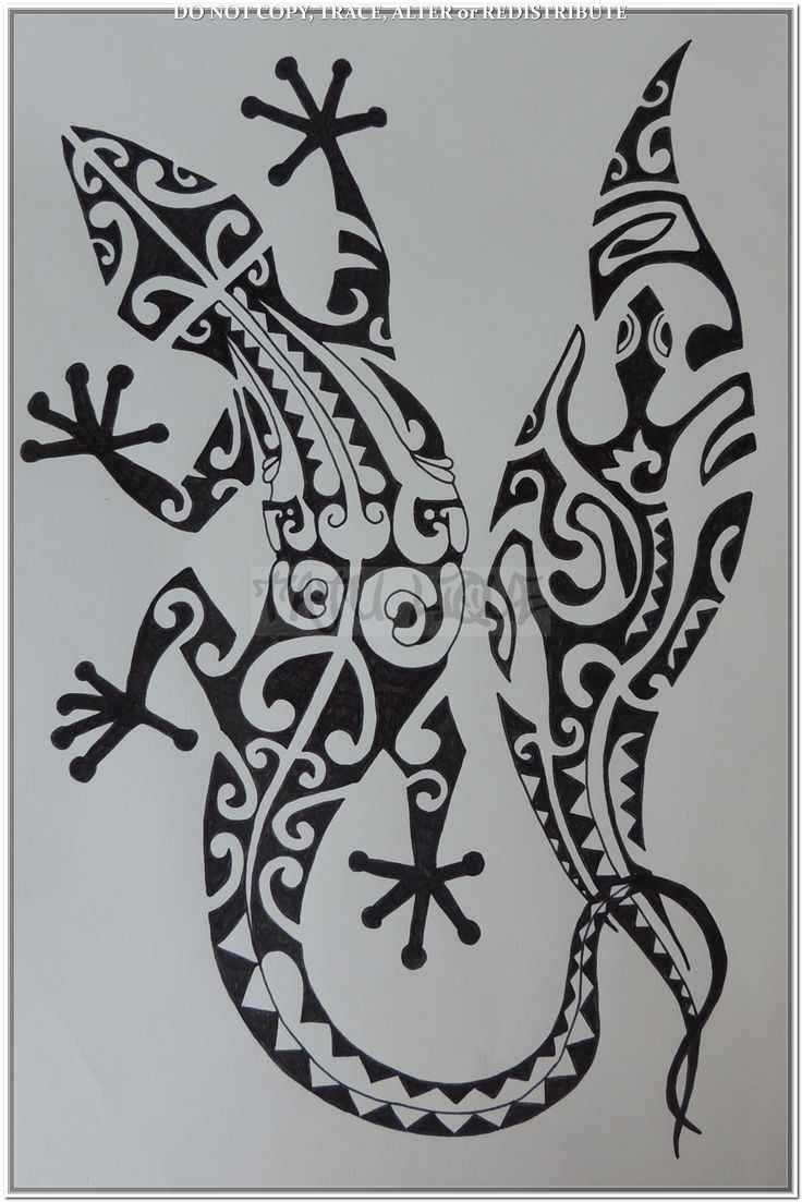 Maori tattoo turtle image 267507 on favim com - Find This Pin And More On Polynesian By Johnvogdo
