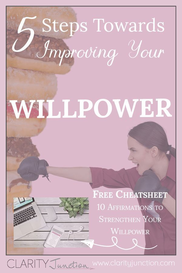 49+ How to strong your willpower ideas in 2021