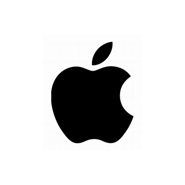 Ahhh...the many awesome things this stands for...I   apple.