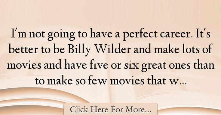 Jason Reitman Quotes About Movies - 49483