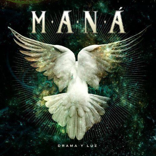 Drama y Luz [CD]