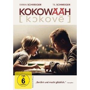 Kokowääh: Amazon.de: Emma Tiger Schweiger, Jasmin Gerat, Dirk Reichardt, Mirko Schaffer, Martin Todsharow, Til Schweiger: Filme & TV