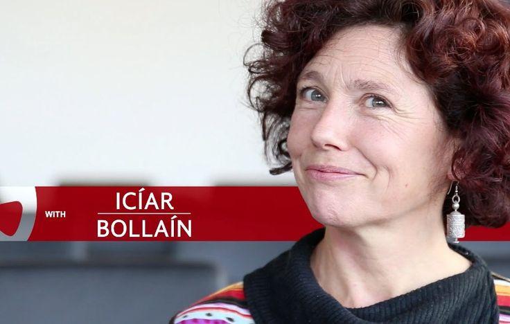 Icíar Bollaín rueda en el Bajo Maestrazgo su próxima película - http://www.absolutcastellon.com/iciar-bollain-rueda-maestrazgo-proxima-pelicula/