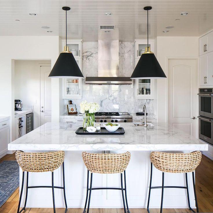 188 besten Stools Bilder auf Pinterest | Küchen, Arquitetura und ...