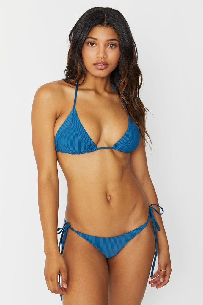 Obsessed with the rib collection #frankiesbikinis