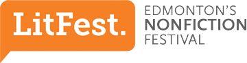 LitFest 2014: A Smashing Success | Litfest Alberta