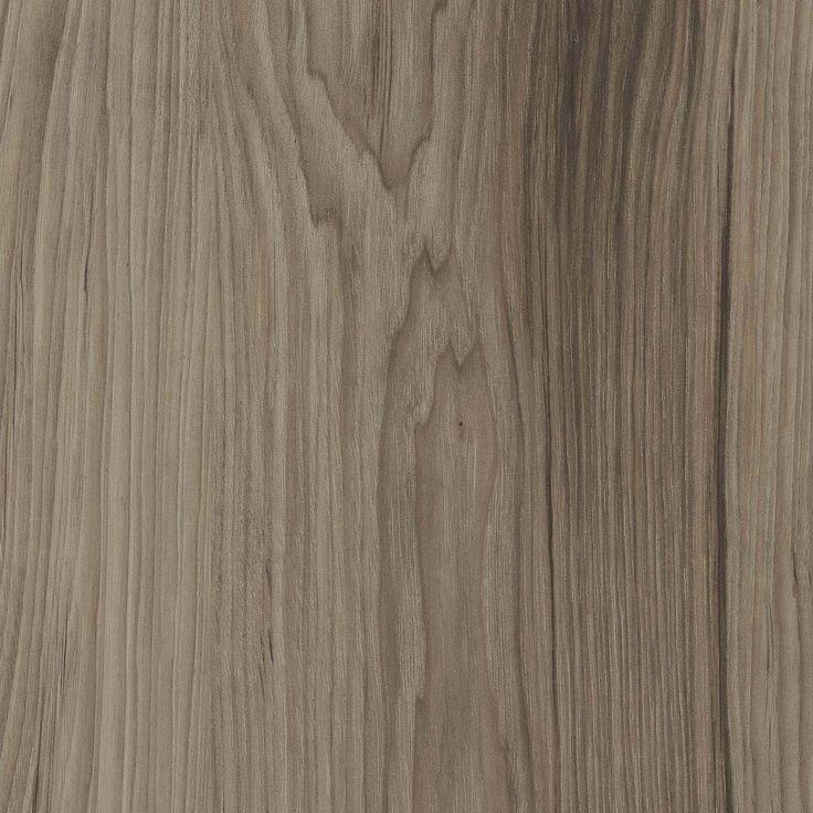 Allure Flooring - Weathered Stock Chestnut