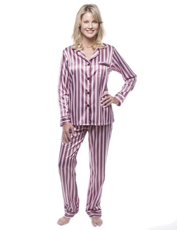 best 20  pajama set ideas on pinterest