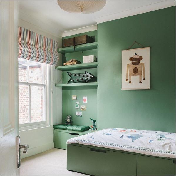572 besten kids room bilder auf pinterest fische h her wachsen und kinderschlafzimmer. Black Bedroom Furniture Sets. Home Design Ideas
