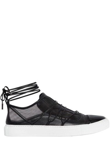 f2123bc9a Are you searching for more information on sneakers  Then simply please  click right here for more info. Related info. Mens Sneakers With Velcro