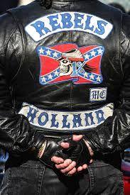 Afbeeldingsresultaat voor nederlandse motorclubs