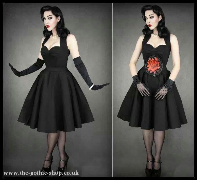 31 best Love these cute dresses images on Pinterest | Pin up ...