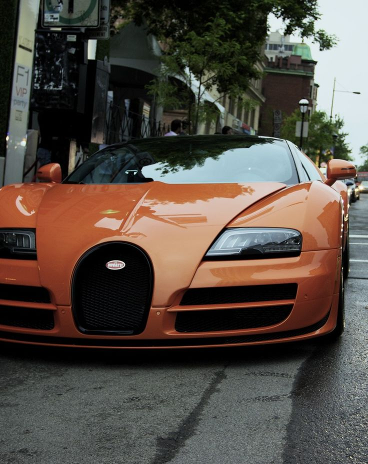 neon bugatti for pinterest - photo #38