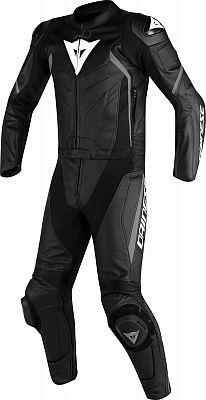 Dainese Avro D2, leather suit 2pcs. perforated - motoin.de